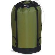 Компрессионный мешок TATONKA Tight Bag L Cub Black 30л (3024.108)
