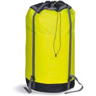 Компрессионный мешок TATONKA Tight Bag M Spring 18л (3023.316)