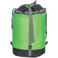 Компрессионный мешок TATONKA Tight Bag S Bamboo 8л (3022.007)