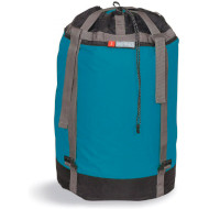 Компрессионный мешок TATONKA Tight Bag S Ocean Blue 8л (3022.065)