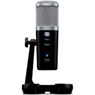 Мікрофон PRESONUS Revelator