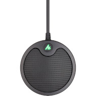 Мікрофон MAONO AU-BM10