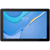 Планшет HUAWEI MatePad T10 LTE 2/32GB Deepsea Blue (53011EUQ)