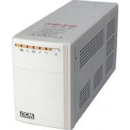 ИБП POWERCOM King Pro KIN-1000AP