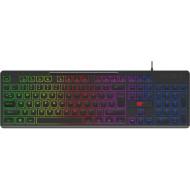 Клавиатура HAVIT HV-KB275L