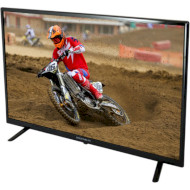Телевизор GRUNHELM GTFHD42T2