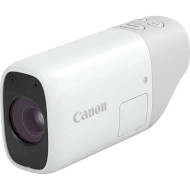 Фотоаппарат CANON PowerShot Zoom (4838C007)