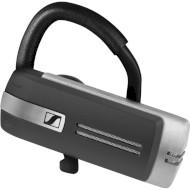 Bluetooth гарнитура EPOS ADAPT Presence Grey UC (1000660)