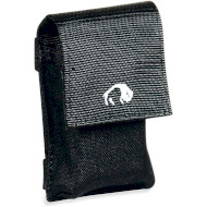 Чехол для мультитула TATONKA Tool Pocket L Black (2918.040)