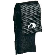 Чехол для мультитула TATONKA Tool Pocket M Black (2917.040)