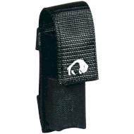 Чехол для мультитула TATONKA Tool Pocket S Black (2916.040)