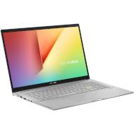 Ноутбук ASUS VivoBook S15 S533EA Dreamy White (S533EA-BN126)