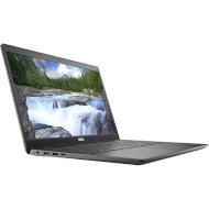 Ноутбук DELL Latitude 3510 Black (3510FI38S2HD-LBK)