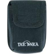 Чехол для фотокамеры TATONKA Camera Pocket (5827.040)