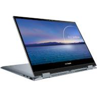 Ноутбук ASUS ZenBook Flip 13 UX363EA Pine Gray (UX363EA-HP044R)