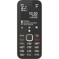 Мобильный телефон 2E E240 2020
