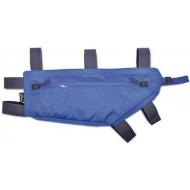 Сумка в раму ACEPAC Zip Frame Bag M Blue (C 1052.BLU)