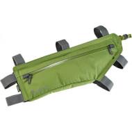 Сумка в раму ACEPAC Zip Frame Bag M Green (C 1052.GRN)