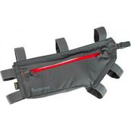 Сумка в раму ACEPAC Zip Frame Bag M Gray (C 1052.GRY)
