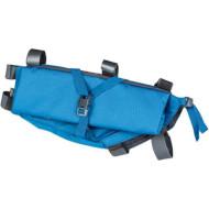 Сумка на раму ACEPAC Roll Frame Bag L Blue (C 1063.BLU)