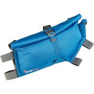 Сумка на раму ACEPAC Roll Frame Bag M Blue (C 1062.BLU)