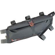 Сумка на раму ACEPAC Roll Frame Bag M Gray (C 1062.GRY)