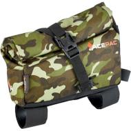 Сумка на раму ACEPAC Roll Fuel Bag M Camo (C 1082.CAM)