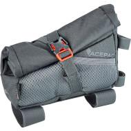 Сумка на раму ACEPAC Roll Fuel Bag M Gray (C 1082.GRY)