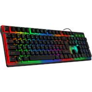 Клавиатура SVEN KB-G8000 (00600206)