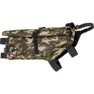Сумка на раму ACEPAC Roll Frame Bag L Camo (C 1063.CAM)