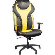 Кресло геймерское BARSKY Sportdrive Synchro (BSDCHR-06)