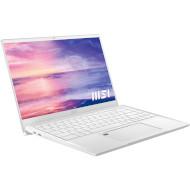 Ноутбук MSI Prestige 14 Evo A11M Pure White (PS14A11M-409XUA)
