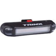 Фонарь задний TRINX TC05