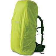 Чохол для рюкзака PINGUIN Raincover XL Yellow (831.YELLOW-XL)