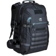 Тактичний рюкзак TASMANIAN TIGER Mission Pack Black (7710.040)