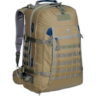 Тактичний рюкзак TASMANIAN TIGER Mission Pack Khaki (7710.343)