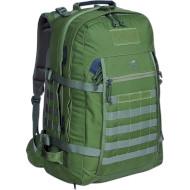 Тактичний рюкзак TASMANIAN TIGER Mission Pack Olive Drab (7710.331)