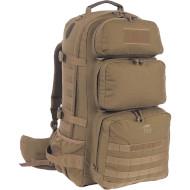 Тактичний рюкзак TASMANIAN TIGER Trooper Pack Coyote Brown (7705.346)