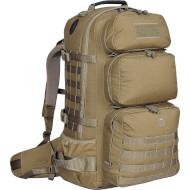 Тактичний рюкзак TASMANIAN TIGER Trooper Pack Khaki (7705.343)