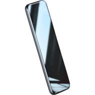 Внешний карман BASEUS Full Speed Series SSD Enclosure Type-C Space Gray M.2 USB/Уценка (CAYPH-E0G)