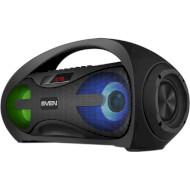 Акустична система для вечірок SVEN PS-425 (00410105)