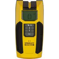 Детектор скрытой проводки STANLEY S300 FatMax (FMHT0-77407)