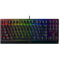 Клавиатура RAZER BlackWidow V3 TKL Yellow Switch (RZ03-03491800-R3M1)