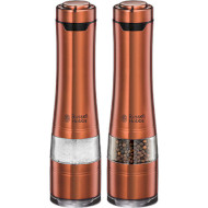 Набор измельчителей специй RUSSELL HOBBS Copper (28011-56)