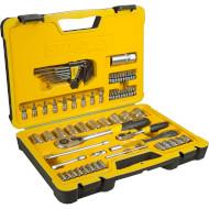 Набор инструментов STANLEY STHT0-73927 75пр