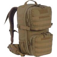 Тактичний рюкзак TASMANIAN TIGER Combat Pack MKII Coyote Brown (7664.346)