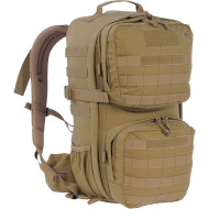 Тактичний рюкзак TASMANIAN TIGER Combat Pack MKII Khaki (7664.343)