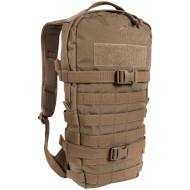Тактичний рюкзак TASMANIAN TIGER Essential Pack MKII Coyote Brown (7594.346)