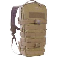 Тактичний рюкзак TASMANIAN TIGER Essential Pack MKII Khaki (7594.343)