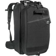 Тактичний рюкзак TASMANIAN TIGER First Responder Move On MKII Black (7897.040)